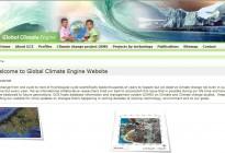 _Global-Climate-Engine