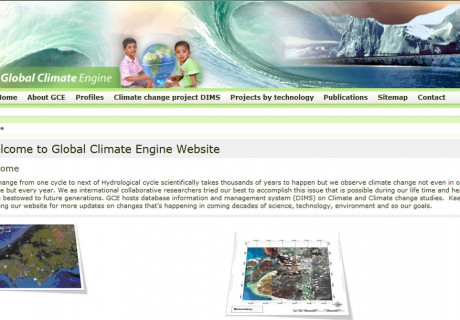 _Global-Climate-Engine