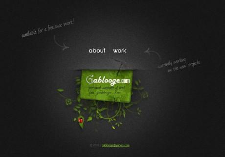 _gablooge