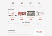 De Novo Solutions Online Marketing Specialists